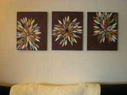 decorations simple diy home decor ideas beautiful home decor