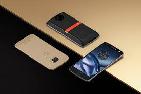 motorola upcoming phones 2017. the moto z 2017 with a mod gamepad was present at mwc according to source; take look! motorola upcoming phones
