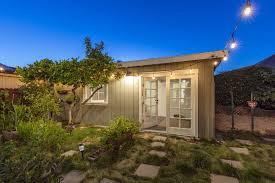 home office in the garden. A-garden-office-is-a-great-feature-in- Home Office In The Garden D