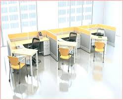 modern office cubicle. Contemporary Office Cubicles Modern Terrific Cubicle Design Software With T