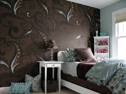 bedroom paint and wallpaper ideas. bedroom sw pics on paint and wallpaper at modern best wallpaper. «« ideas p