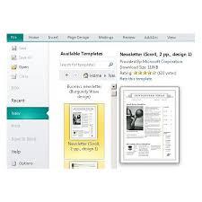 Microsoft Publisher Format Convert A Microsoft Publisher Item To Jpeg