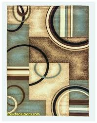 blue and tan rugs brown and blue area rug inside brown and blue rugs plan light blue and tan rugs
