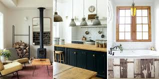 modern furniture decor. Livingroom:Rustic Modern Living Room Images Contemporary Designs Furniture Decor Pinterest Ideas Dma Homes F