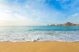 beach. Modren Beach To Beach