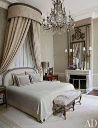 Parisian Bedroom Decorating Parisian Style Bedroom Decor Best Bedroom Ideas 2017
