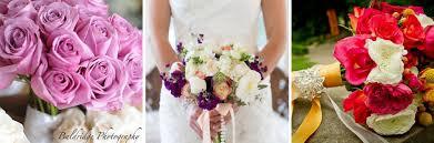 6 39613.sel.3456 wedding flowers & more flowergirls weddings in tulsa, ok on wedding florist tulsa