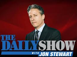Jon Stewart Natal Chart The Astrology Of Jon Stewart And The Daily Show