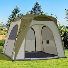 <b>Dome Tent</b> ▷ 5.0£ | Dealsan