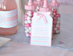 Baby Shower Favor Ideas For Twins Thank You Favors 2 Copy  Baby Twin Baby Shower Favors To Make