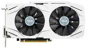 <b>Видеокарты ASUS</b> GeForce <b>GTX 1060</b> - купить ASUS GeForce ...