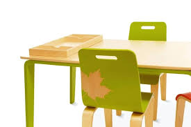 wood children table friendly wood children table chair furniture design wooden childrens table and chairs uk