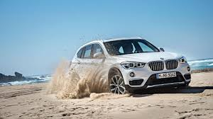 new car release 2015 ukNew BMW X1 SUV 2015 revealed price specs and release date  Carbuyer