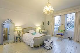 modern bedroom for women. Modern Bedroom For Women
