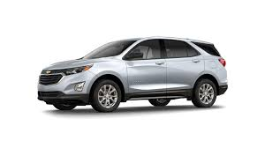 2018 chevrolet png. plain 2018 2018 equinox fwd ls with chevrolet png