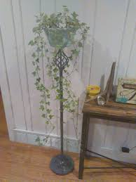 building your own tiered plant stand new best the plant stand