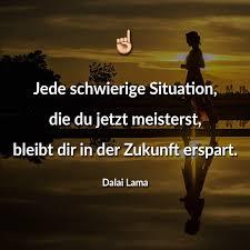 ᐅ Jede Schwierige Situation Die Du Jetzt Meisterst Bleibt Dir In