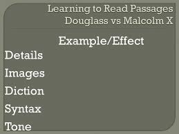 malcolm x learning to essay malcolm x essays malcolm x learning to essay pdf essay thulani essay on smoking cigarettes essay
