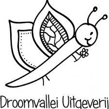 Een Kleurplaat Voor De Juffrouw Of Meester Droomvallei Uitgeverij