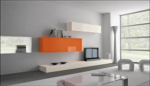 modern wall units italian furniture. contemporary italian wall unit composition 1 by rossetto modern units furniture