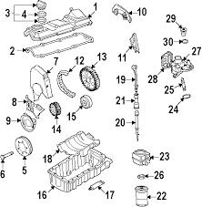 subaru parts diagram smartdraw diagrams robin subaru eh035 parts diagrams