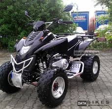 2005 kawasaki atv transmission wiring diagram for car engine honda fourtrax parts diagram in addition 2002 honda foreman vin number location as well 311002197660 besides