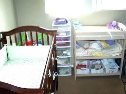 ikea baby storage ideas organizers clothes closet organizer for
