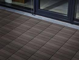 wood floor tiles ikea. Cheap Outdoor Deck Tiles Wood Floor Ikea