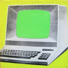 <b>Kraftwerk</b> – <b>Computer</b> Love Lyrics | Genius Lyrics
