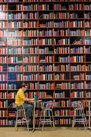 Inspiration about Ideas Huge Bookshelf Regarding Huge Bookshelf (#5 of 15)