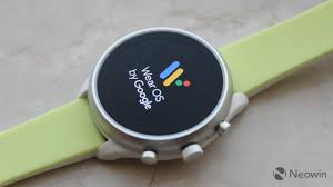 Image result for wear os watch