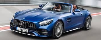 We believe and understand the customer's needs and wants and provide them with. 2020 Mercedes Amg Gt For Sale In California Autonation