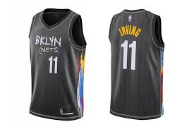 We present them here for purely educational purposes. Nba Brooklyn Nets City Edition Uniform 2021 21 Hypebeast