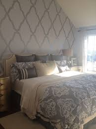 Master Bedroom Feature Wall Master Bedroom Closet Ideas Funky Bin Fresh With For Home