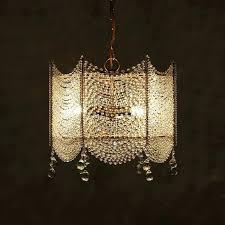 square clear crystal chandelier lighting french pendant lamp for girls room bedroom cleveland playhouse