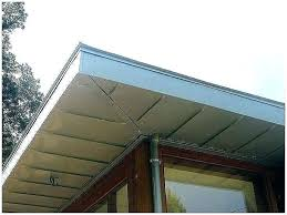 how to install corrugated steel roofing panels how to install corrugated metal roofing image titled install