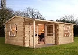 Small Picture Garden Buildings Outdoor Garden Rooms Low Cost Living