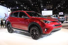2018 toyota rav4. contemporary 2018 2018toyotarav4adventureedition1  with 2018 toyota rav4