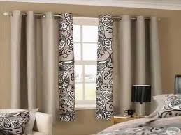 Amazing Bedroom Curtains I Red Bedroom Curtains I Master Bedroom Curtains