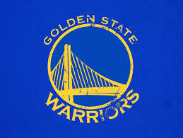 golden state warriors logo 2015. Beautiful State ZAGREB  CROATIA  May 13th 2015  NBA Basketball Team Golden State  Warriors Logo Inside Logo 2
