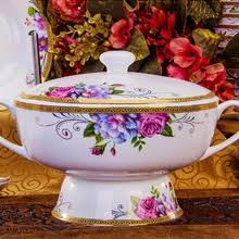 Buy <b>luxury</b> porcelain and get <b>free shipping</b> on AliExpress