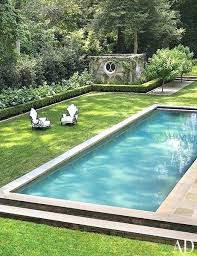 backyard with pool design ideas. Perfect With Pool Designs For Small Yards Design Ideas Modern Swimming Your Home  Backyards For Backyard With Pool Design Ideas