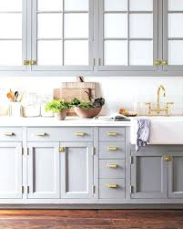 best 25 gray kitchens ideas on gray kitchen cabinets having a moment blue gray kitchen