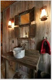rustic bathroom set ad ideas that will add coziness and warmth rustic bathroom rug sets rustic bathroom