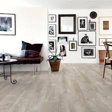 pergo premium modern vinyl plank grey river oak v2131 40084