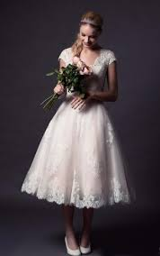 short bridal dresses cute casual wedding dress dorris wedding