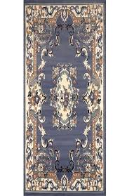loloi rugs reviews rug lilly country blue area rug rug reviews loloi journey rug reviews