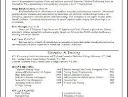 best ideas about rn resume on pinterest student nurse jobs resume ...