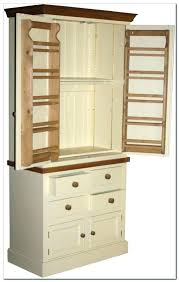 free standing cabinets for kitchens pantry cabinet free standing pantry cabinets with marvelous ikea freestanding kitchen