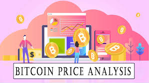 Image result for Crypto Markets Hovering Around One Support, Bitcoin Analysis